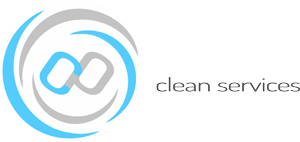 Logo Clean Services